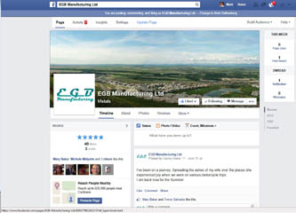 Facebook-EGBmanufacturing