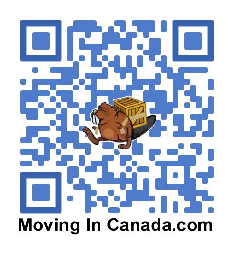 QRcode-MovingInCanada
