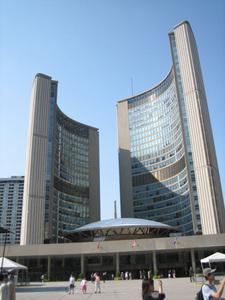 TorontoCityHall-15
