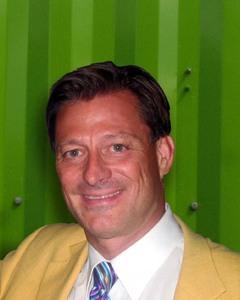 Mark Ruthenberg