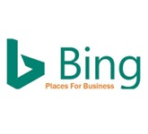 Bing Places for Business