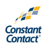 Constant Contact email campaigns