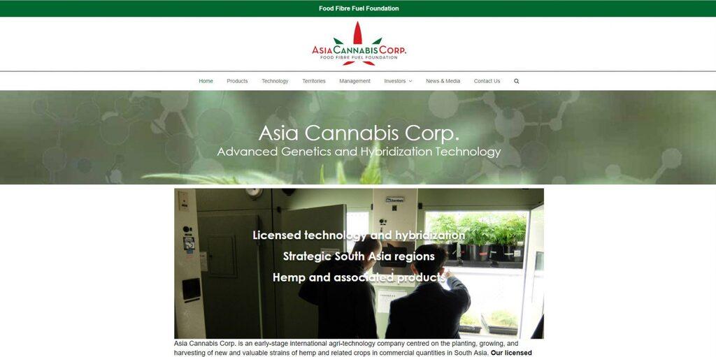 AsiaCannabisCorp-desktop